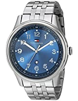 Tommy Hilfiger 1710308 Classic Men's Watch