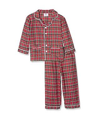 Allegrino Pyjama Lucy Lady