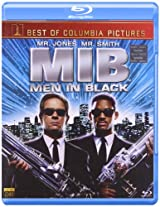 Men in Black - 1
