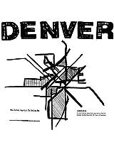 Denver: Approved for Indica Mi