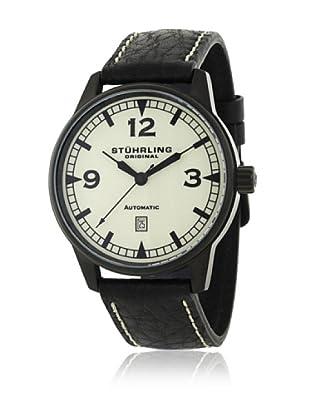 Stührling Reloj 129A.335566