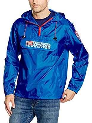 GEOGRAPHICAL NORWAY Regenjacke Boogee