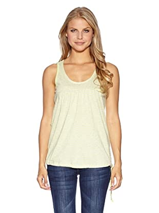 Time Out Top (Verde)