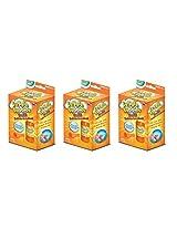 Juggle Bubbles Refill 3 Pack