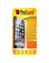 ProGuard Premium Tempered Glass Screen Protector for iPhone 5s / 5 / 5c