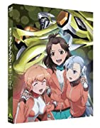 輪廻のラグランジェ season2 6 (初回限定版) <最終巻> [Blu-ray]