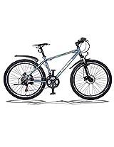 Kross GLOBATE 1.2 Mountain Bike*