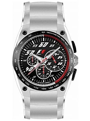 Jacques Lemans Reloj Formula 1 Speed Chrono F-5011F