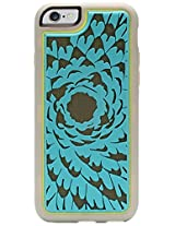 Griffin Flower Identity Performance Case for iPhone 6