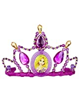 Disney Princess Bling Ball Rapunzel Tiara