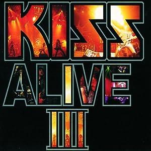 Alive III
