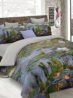 Italian Bed Linen Bettwäsche