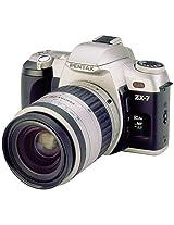 Pentax ZX-7 Date w/28-90mm Lens Kit