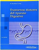 Trastornos Motores Del Aparato Digestivo