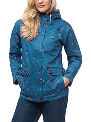 Lighthouse Chaqueta Impermeable Siena