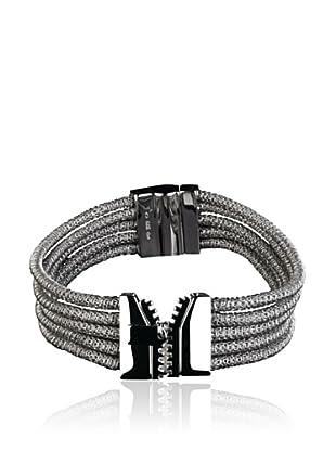 Elisabeth Landeloos Armband Twisted