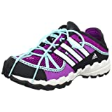 adidas Hydroterra Shandal Q21006 Unisex-Kinder Traillaufschuhe