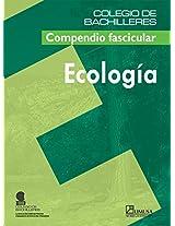 Ecologia/ Ecology