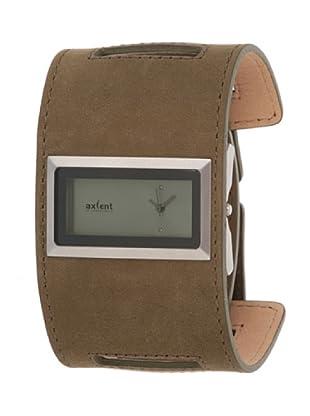 Axcent Reloj  Widescreen  X69911-634