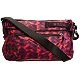 Kipling Lyris Shoulder Bag