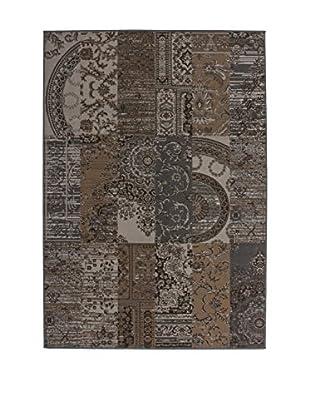 Teppich Mango 2086