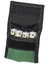 LensCoat BatteryPouch AA 4+4 (Green)