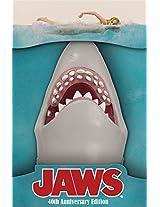 Yahtzee: Jaws