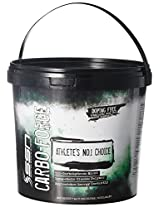 SSN Carbo Force Unflavoured 11 lbs