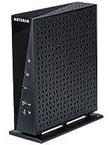 NETGEAR Wireless Router - N300 WNR2000