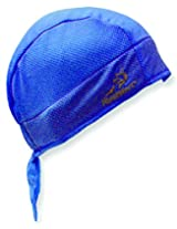 Headsweats Shorty Beanie and Helmet Liner Royal/One Size AD