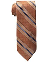 Haggar Men's Heritage Stripes Tie