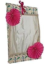 Twinkle Creation Wedding Bag-34 cm X 3.5 cm X 50.5 cm