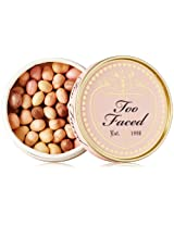 Too Faced Sweetheart Beads, Radiant Glow Face Powder, 0.80 Ounce