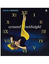 Around Midnight [VINYL]