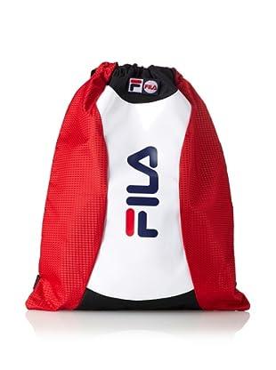 Fila Men's The Finisher Sport Sack