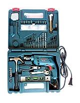 Bosch GSB 10 RE Professional Impact Drill
