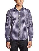 Pepe Jeans Men's Regular Fit Shirt