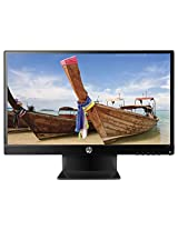 HP 23vx 23-inch LED Backlit Monitor