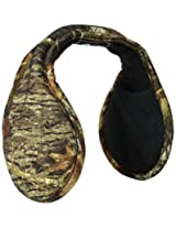 180s Mossy Oak Ear Warmer