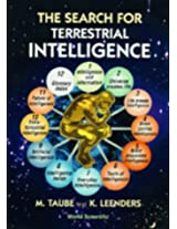 The Search for Terrestrial Intelligence