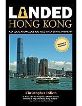 Landed Hong Kong