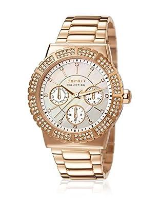 ESPRIT Reloj de cuarzo Woman EL102062F05 37 mm
