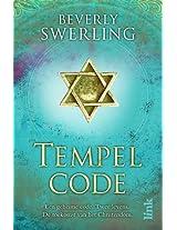 De tempelcode