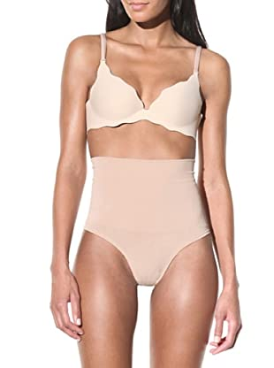 Cosabella Women's Smooth Thong (Nude)