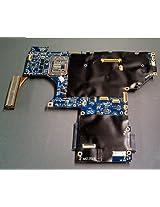 Dell Latitude E4300 Intel Motherboard 0UX185
