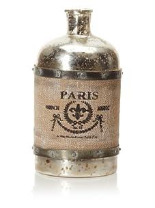 Zingaro Paris Bottle - Large