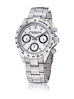 Stührling Reloj 52533112