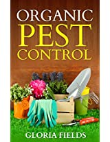 Organic Pest Control: Protect Your Gardens Using These Tried And Tested Organic Techniques