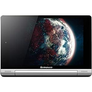 Lenovo Yoga Tablet - 8 inch