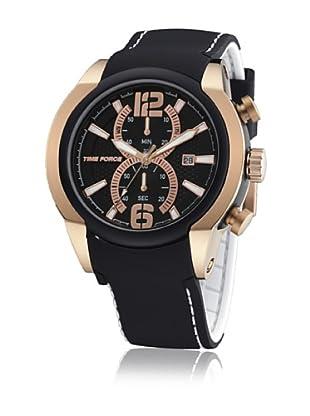 Time Force Reloj TF4183M16